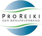 ProReiki Banner